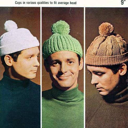 knit-hat.jpg