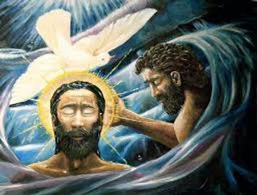 JESUS BAPTISM.jpg