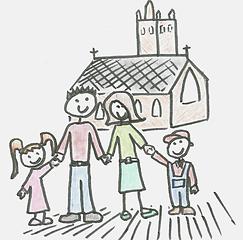 family-church_orig.png