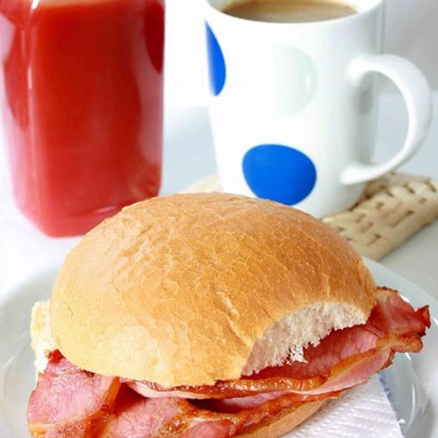 bacon butty.jpg