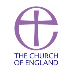 CHURCH%20OF%20ENGLAND_edited.png