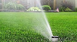 aquanet sistemas de rega gota-a-gota, aspersão, micro-aspersão e tratamento de águas