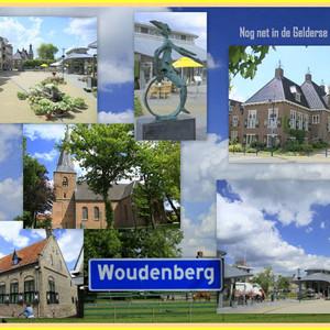 Gaypower in Woudenberg