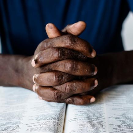 Ware gelovigen