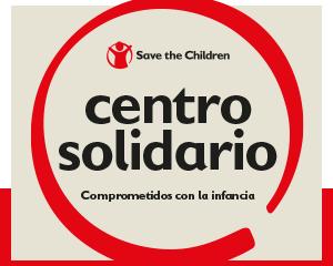 III Carrera Solidaria