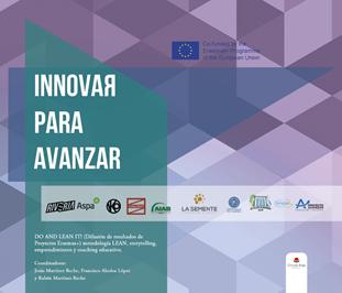 innovar para avanzar.png