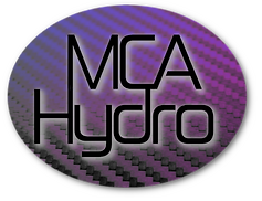 MCA Hydro Ombre.png