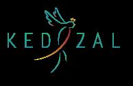 logo_kedzal Ombre.png