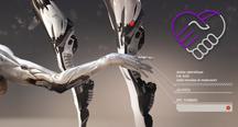 Robotique.png