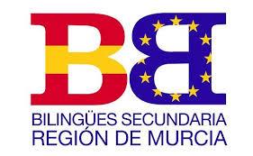 Intercambio Bilingüe 2016-2017