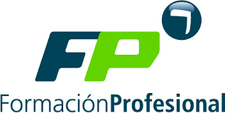 Pruebas de acceso FP 2017