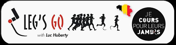 LegsGo Logo.png