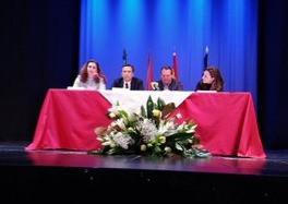 Ceutí: nueva Sede Permanente de Extensión Universitaria (UMU)