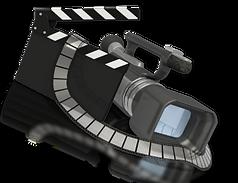 Caméra G.png