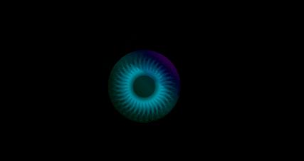 Eye D.png