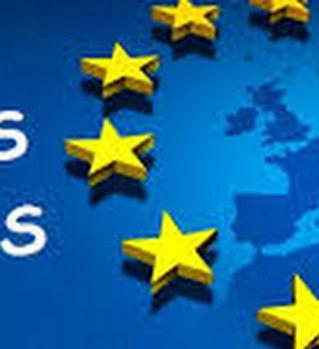 proyectos europeos.jpg