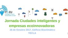 VII OLIMPIADA DE CREATIVIDAD