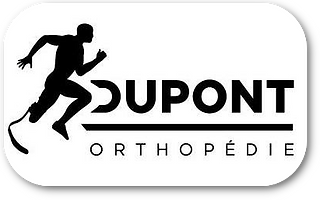 Dupont_Orthopédie_Ombre.png
