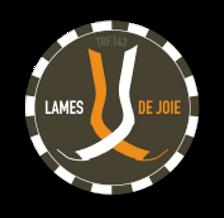 Lames2joie Ombre.png