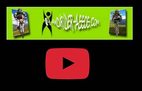 HA_Vidéo.png