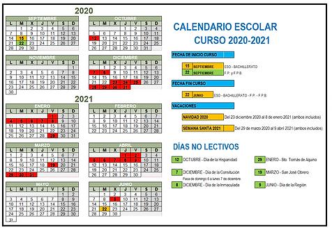 CALENDARIO ESCOLAR CURSO 2020-2021 (2).p