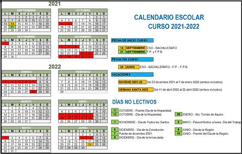CALENDARIO ESCOLAR CURSO 2021-2022 (3).png