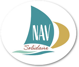 Nav Solidaire.png