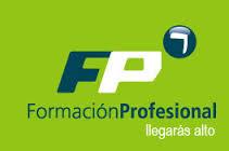 Pruebas libres para la obtención de títulos de Formación Profesional