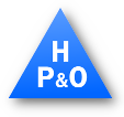 HPO Ombre.png