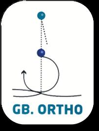 GB Ortho.png