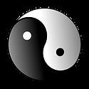 Yin yang reflet.png
