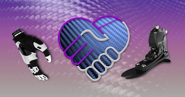 Couverture FB VER 10 carbon.jpg