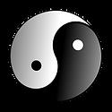 Yin yang reflet 2.png