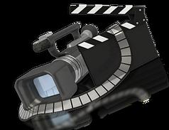 Caméra D.png