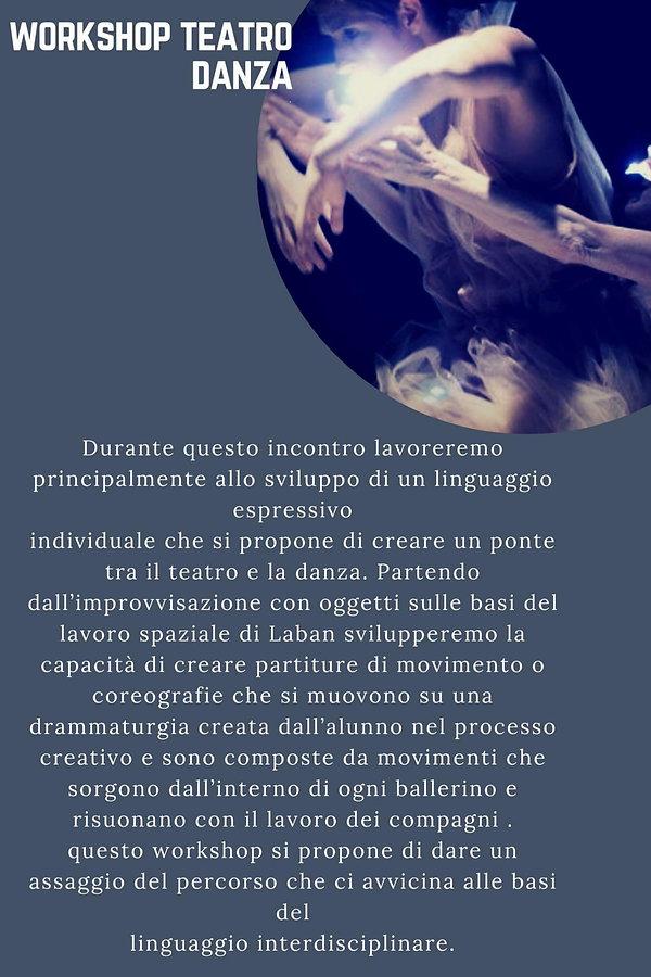 Atelier it (1)-2.jpg