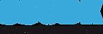 logo_c__3x-300x100.png