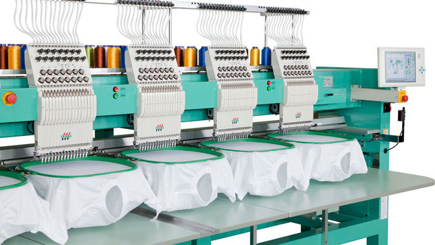 tajima-embroidery-machine.jpg