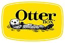 otterbox_logo.5514055eadb24.png