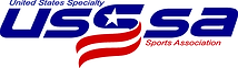 usssa.png