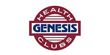Genesis_web.png