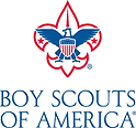 boys scouts.png