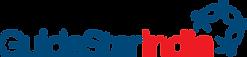 GSI-logo_334x77.png