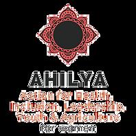 AHILYA_edited.png