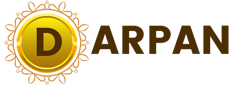 Darpan-logo.png