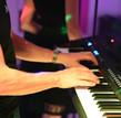 Musicbox-Foto-15-HP.jpg