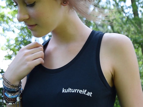 Kulturreif-Trägerhirt