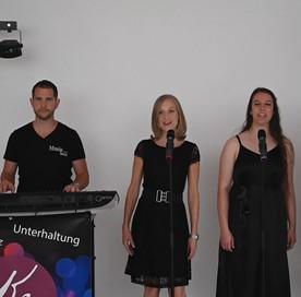Musicbox-Foto-12-HP.jpg