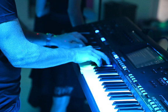 Musicbox-Foto-16-HP.jpg