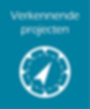 Icoon Verkennende projecten.png