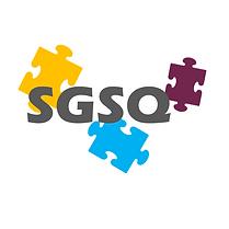 SGSQ_logo_website.png